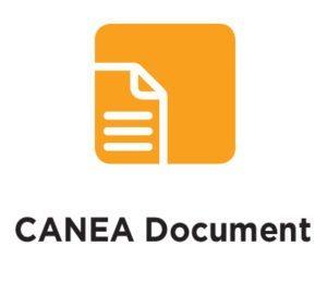 CANEA-Document-Logo-LG-300x260
