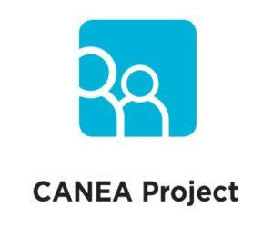 CANEA-Project-Logo-LG-300x260