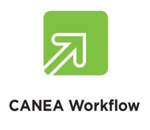 CANEA-Workflow-Logo-LG-300x260